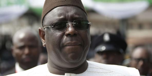 Le Sénégal et son Président : L'incompatibilité d'humeur ? (Par Ahmed Khalifa Niasse)