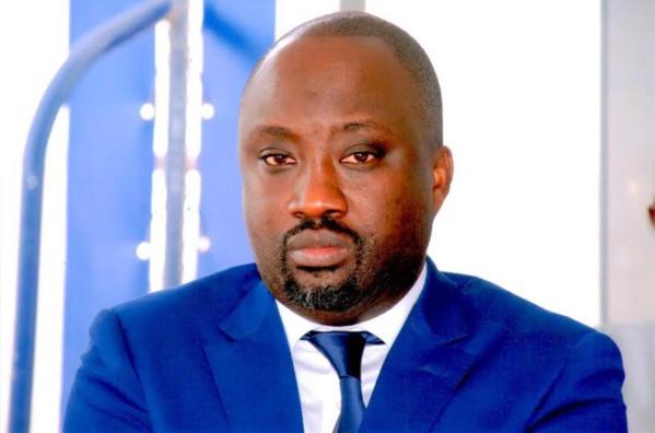 Maodo Malick Mbaye, Dg de l'Anamo : « Je réclame une augmentation du budget de l'Agence »