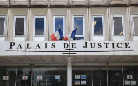 France: Un lycéen de 18 ans condamné à deux ans ferme pour apologie du terrorisme