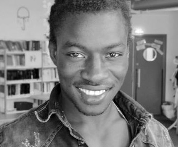 Mort de Babacar Guèye à Rennes : « L'incompétence manifeste des agents de l'ordre couverte plus que jamais par l'état d'urgence »