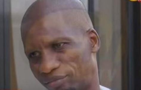 Convoqué et auditionné par la Dic : Clédor Sène perdu par ses connexions avec les proches de Me Abdoulaye Wade