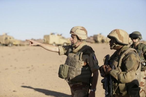 Mali : Des soldats portés disparus après l'attaque d'un poste militaire