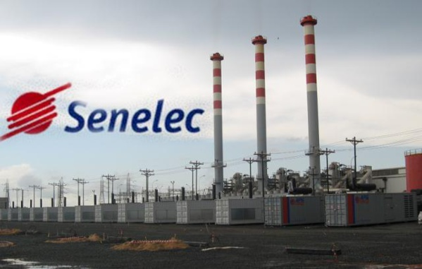 Factures impayées à la Senelec : Les collectivités locales traînent une dette de 35 milliards Fcfa