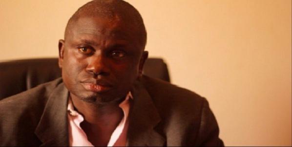 Coalition de lutte contre le terrorisme: Seydi Gassama accuse l'Etat de vouloir faire du mercenariat