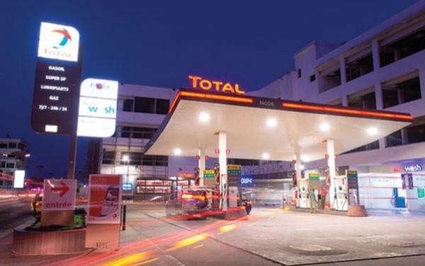 Reprise du réseau de Touba-Oil et cession d'une partie de ses stations-services à Puma-énergie : A quoi joue donc Total ?