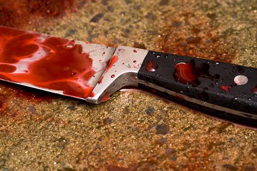 Drôle de gus : il poignarde 5 personnes à Djeddah Thiaroye-Kao et crie victoire
