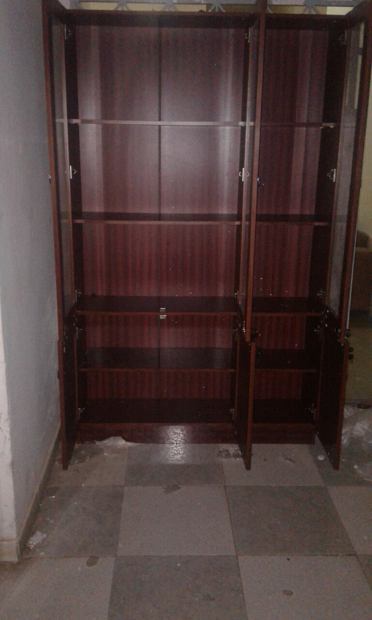 Promo liquidation meuble vendre moins cher for Liquidation meuble