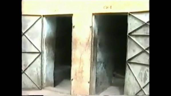Kaolack : le meurtrier Pape Mody Niang écope de deux ans de prison