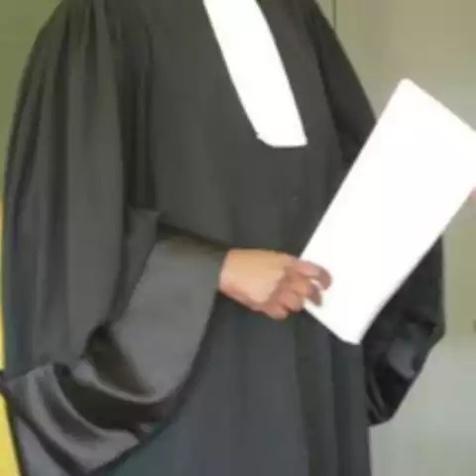 A Mamadou Laba Cissé (nov.1974- nov. 2014):  Mon ami, mon frère, mon plus que frère (Par Elias Abdoulaye Diop, Délégué du Procureur à Mbour)