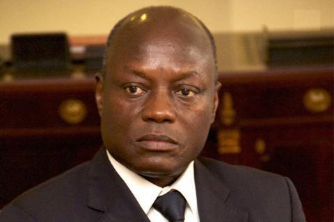 Pétrole-Pêche : La Guinée-Bissau suspend sa coopération en zone maritime frontalière avec le Sénégal