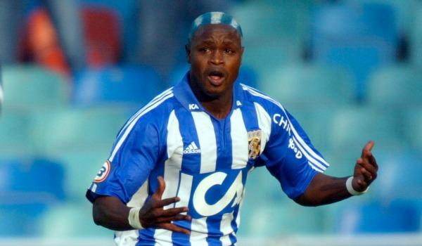 Mamadou Diallo : « On a des bons joueurs, mais pas des grands joueurs »