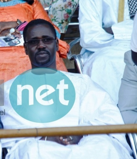Pour avoir déchargé la convocation destinée au journaliste Mansour Diop : Massamba Mbaye,Dg de D-Média cueilli par la DIC