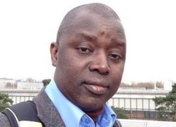 La FISOD appelle au boycott des journées portes ouvertes au Consulat du Sénégal à Paris
