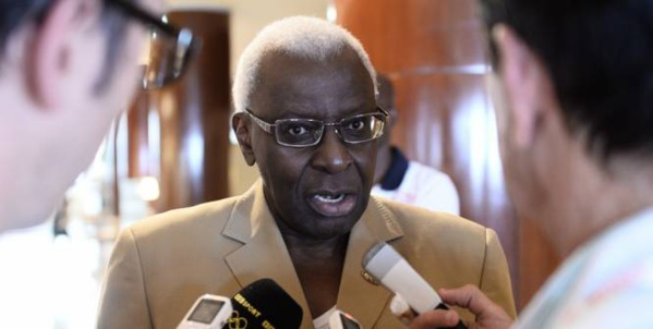 Alerte au Sénégal : la démocratie en danger