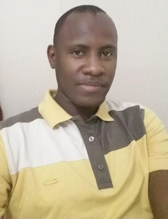 """Affaire Lamine Diack : """"Comment un citoyen sénégalais a poussé le journal LE MONDE à rectifier son article ?"""""""