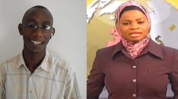 Prolongement de l'Affaire Lamine Diack : Ndèye Astou Guèye et Pape Bess Diba, de D-Médias, également convoqués