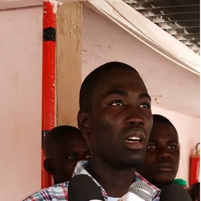 La Cojer de Mbacké flingue l'Ujtl de Touba