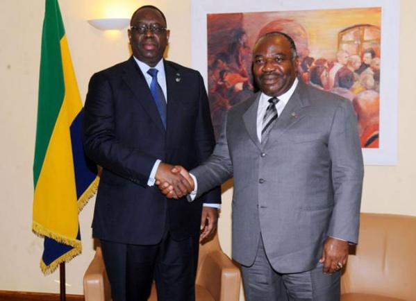 60 Sénégalais expulsés du Gabon vers le Nigéria