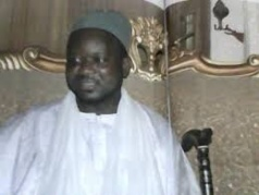 """Baye Mamoune Niasse dit ses vérités : """"L'Etat fait du favoritisme entre les foyers religieux"""""""