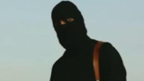 Terrorisme: Un Franco-sénégalais interpellé à l'aéroport Léopold Sédar Senghor