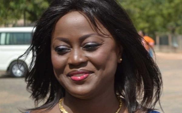 Litige foncier à Ouakam : Aminata Angélique Manga perd 11,5 millions Cfa