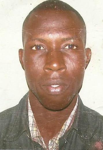 Abdoul Aziz Gaye recouvre la liberté