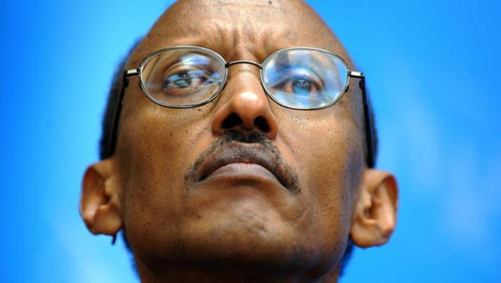 Candidature de Paul Kagame : Les Etats-Unis « profondément déçus »