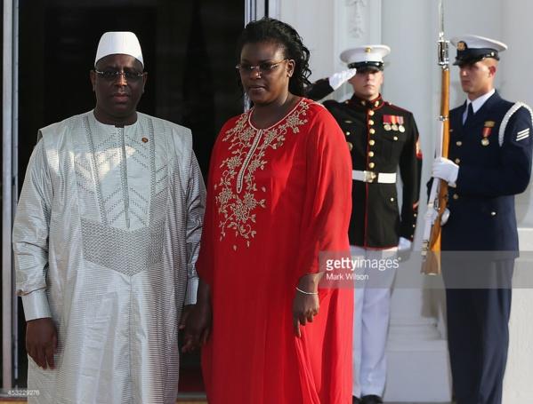 Traque, promesses, « Dynastie Faye Sall » : Ibrahima Faye, frère de la première dame, crache le feu sur Macky et son régime