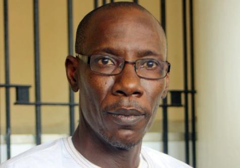 Brouille : Oumar Sarr ouvert à des retrouvailles avec Idrissa Seck si...