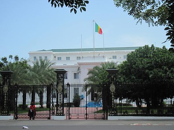 Le mandat présidentiel, par ses caractéristiques et son rôle éminemment politique, s'impose à tout le monde dans l'Etat républicain et démocratique (Dr Souleymane Ndiaye)