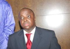 Mouhamadou Mbodj du Forum Civil : quelle déchéance ! (Par Adama Sadio)