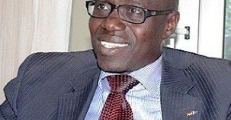 """Les propos d'hier de  Moubarack Lô: """"Mon ambition, c'est d'alterner Macky Sall en mettant Idrissa Seck à la tête de l'Etat"""""""