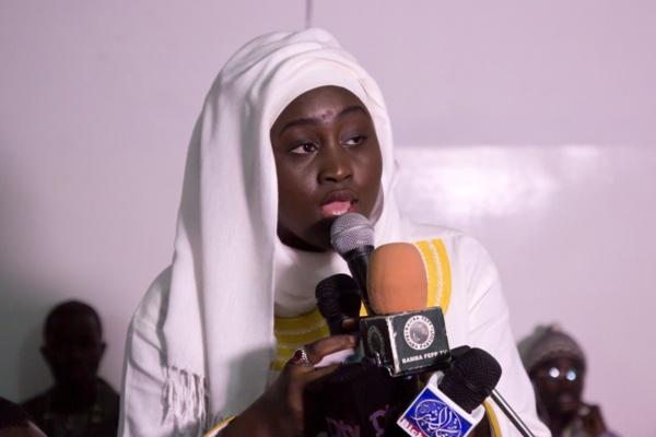 Émancipation de la femme: La prison de la liberté - Par Mai Mbacké Djamil