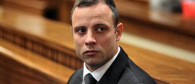 Afrique du Sud : Pistorius saisit la Cour constitutionnelle