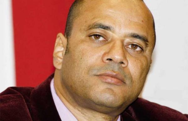 Mandat d'arrêt décerné contre Luc Nicolaï:  Le promoteur de lutte retourne en prison
