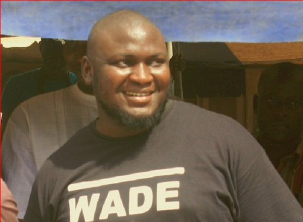 Dernière minute: Toussaint Manga et Cie recouvrent la liberté, le procès renvoyé au 28 janvier