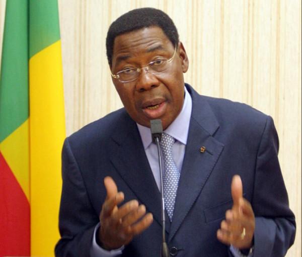 Bénin : 48 candidats à l'élection présidentielle