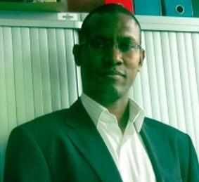 De l'applicabilité de la réforme/réduction du mandat présidentiel au mandat en cours - Par Ibrahima Ndiaye