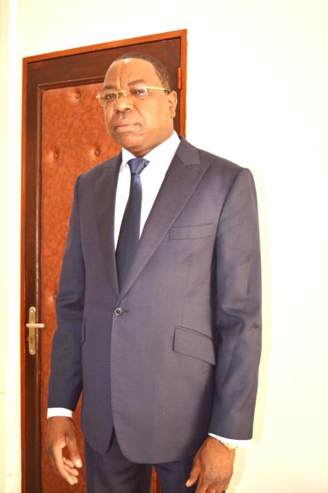 Attaque terroriste au Burkina Faso: Macky Sall condamne et exprime sa solidarité au gouvernement de Roch Kaboré