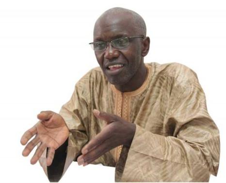 Université Cheikh Anta Diop : Un déficit de 8000 places pour 2015-2016