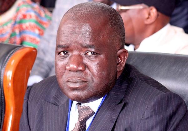 L'Inconstitutionnalité de la loi base de l'arrestation du parlementaire Oumar Sarr : la vulnérabilisation de nos députés et l'affaiblissement du Pouvoir Législatif - Par Adama Ndao