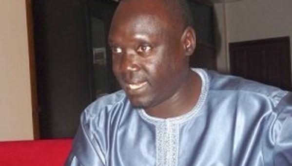 Escroquerie, faux et usage de faux en écriture de banque: Aramine Mbacké, le bras droit de Dangoté, renvoyé devant le juge correctionnel