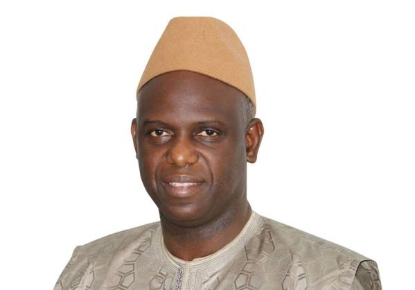 Mansour Faye: « Il y a moins de pauvres au Sénégal contrairement aux dernières années »