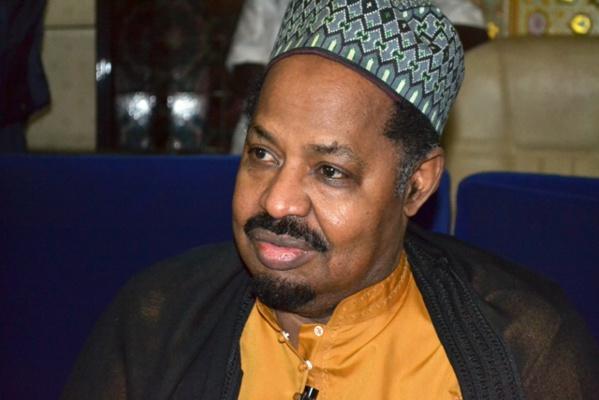 Election de Macky et Constitution : Une Constitution non constitutionnelle, non républicaine - Par Ahmed Khalifa Niasse