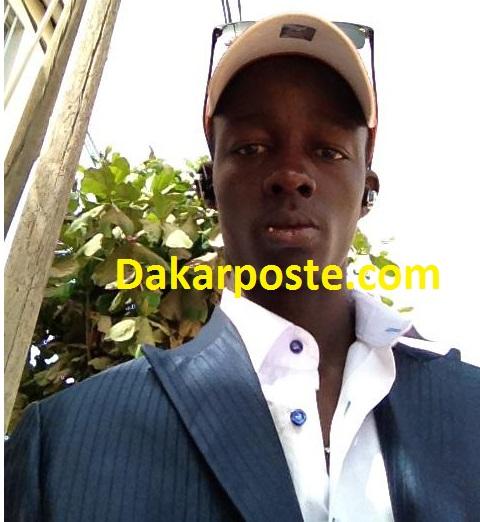 11 évasions pour Boy Djinné : mineur, il avait creusé un trou sous le mur de la prison de Diourbel pour s'enfuir