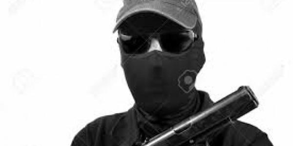 Coups de feu chez un ministre sénégalais : cambriolage ou règlement de compte ?