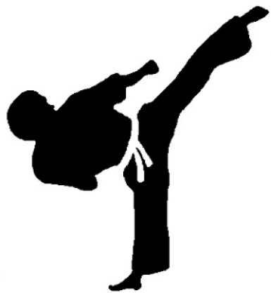 La Fédération sénégalaise de Taekwondo renouvelle son comité directeur samedi prochain