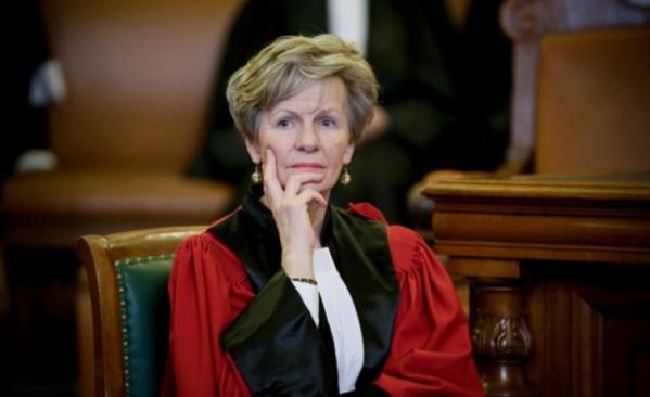 Affaire Lamine Diack : La Vice-procureure Eliane Houlette accusée de divulgation du secret de l'instruction