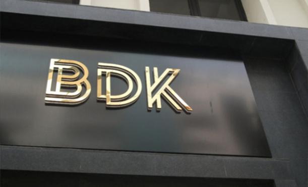 Banque de Dakar: La DG Anta Dioum et le PCA Mamadou Seck jettent l'éponge