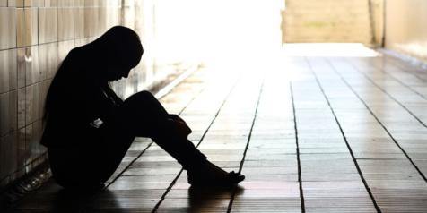 Dahra Djoloff : Un gamin de 13 ans viole une fillette de 10 ans